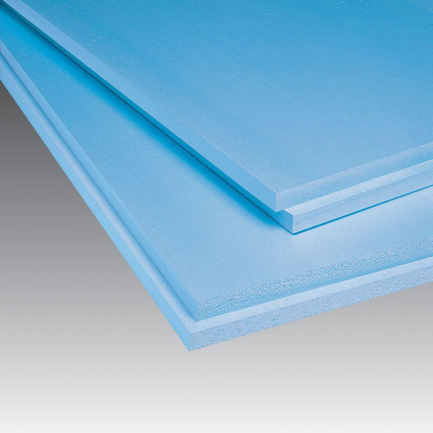 roofmate sl ap xps platen voor daken en kelderwanden isorex. Black Bedroom Furniture Sets. Home Design Ideas