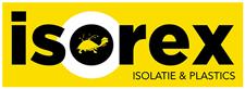 Isorex Logo