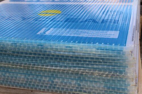 polyclear verandaplaten