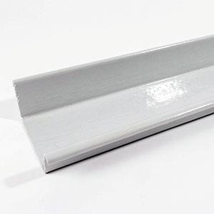 bakgoot-grijs