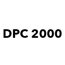 DPC 2000 T