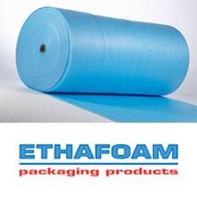 Ethafoam