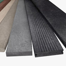 isorex govaplast kunststof recycling planken platen en. Black Bedroom Furniture Sets. Home Design Ideas
