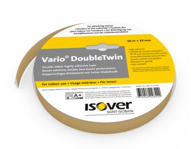 Isover Vario Doubletwin